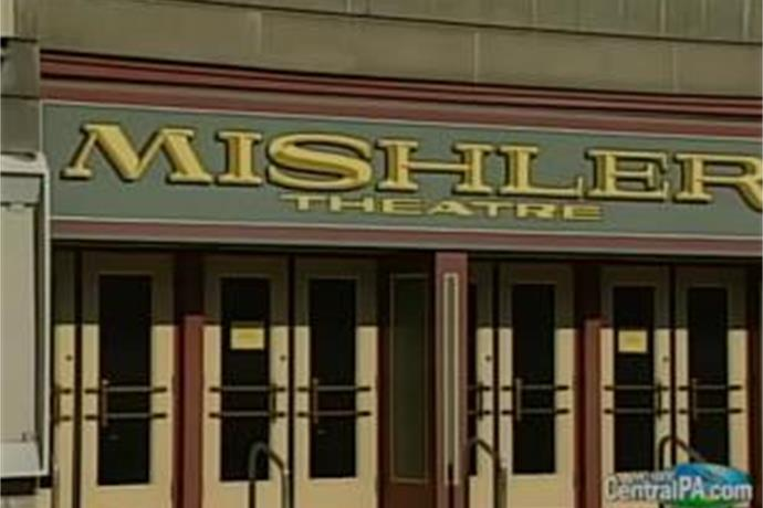 Police Unsure How Many Women Captured On Hidden Camera In Mishler Bathroom_-3214616504803768785