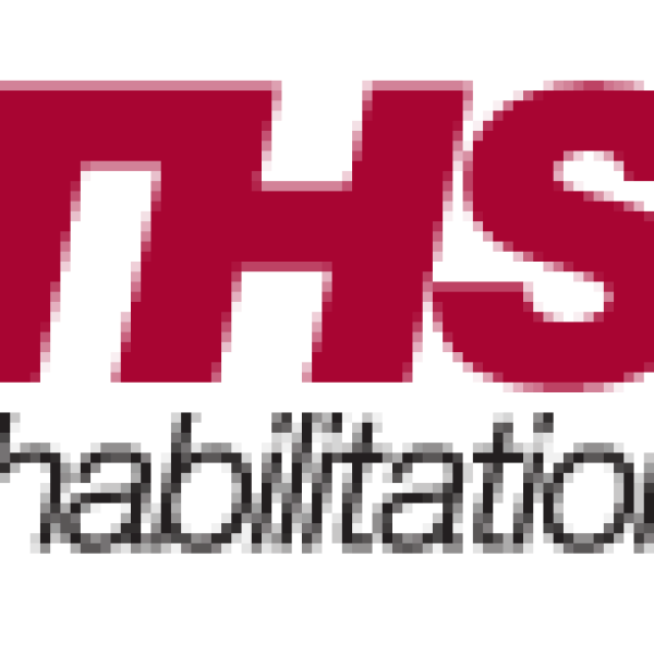 healthsouth - nitty logo