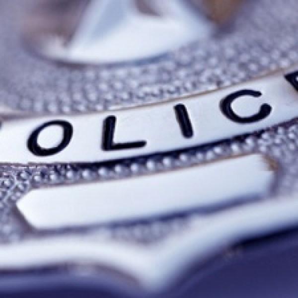 Police-badge-jpg_20160610145230-159532
