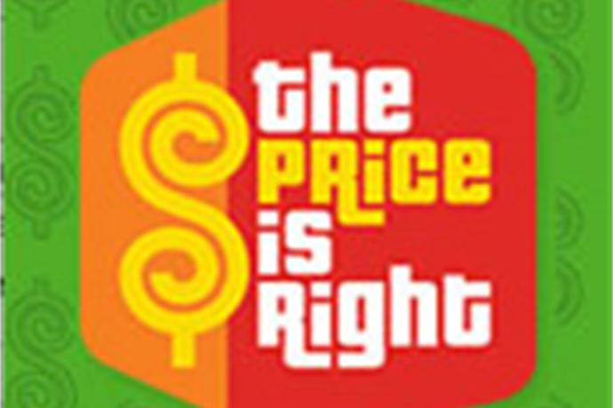 The Price is Right_2317149576432337385
