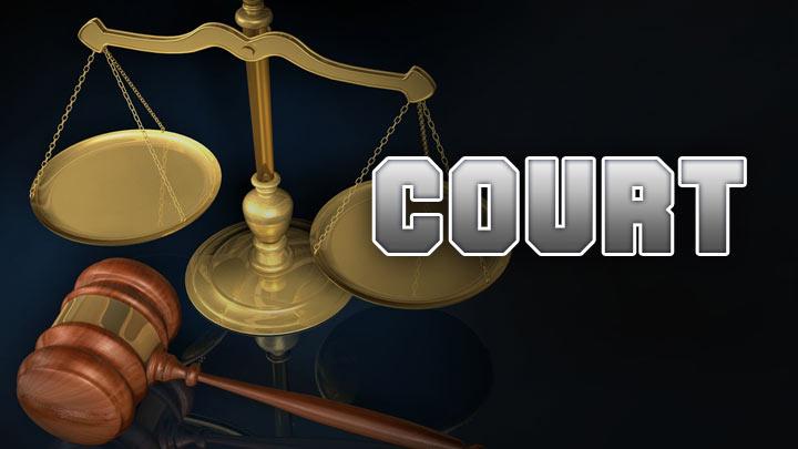 court_-720-x-405_1494262265270.jpg