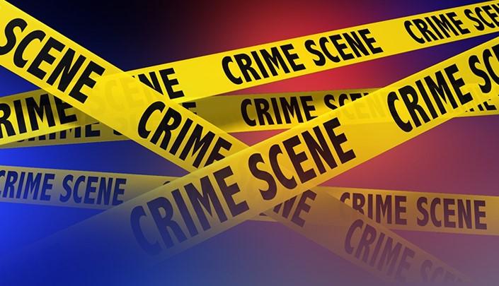 CRIME SCENE 2_1498858286681.jpg