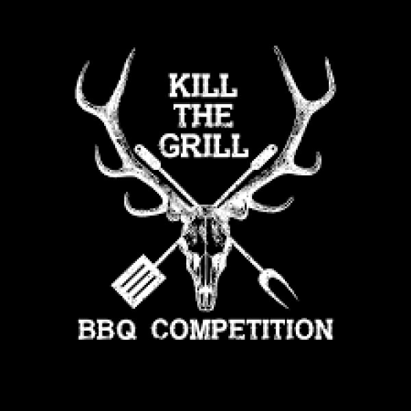 kill the grill_1498241670960.png