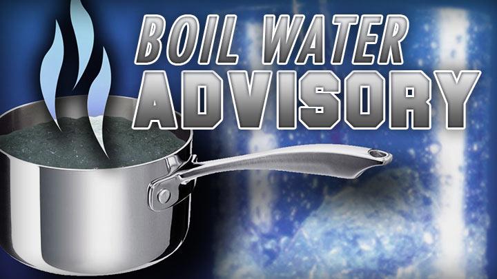 Boil-Water-Advisory-720-x-405__1501036586876.jpg