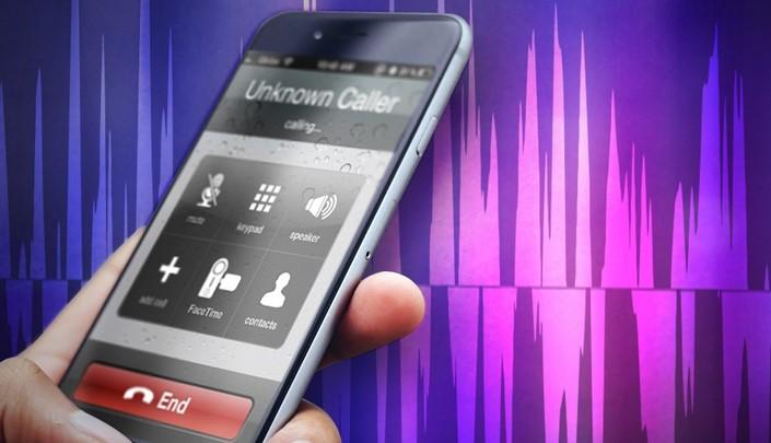 SCAM CALL_1500651922242.jpg