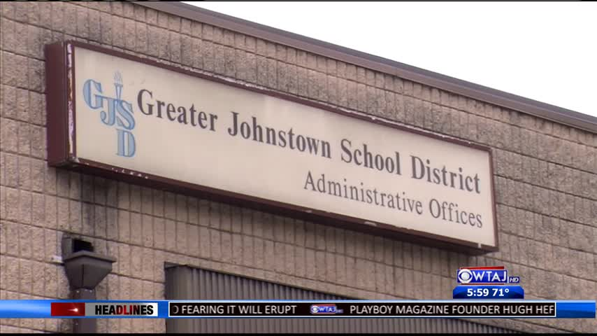 Controversy over Greater Johnstown FB suicide post_86323819