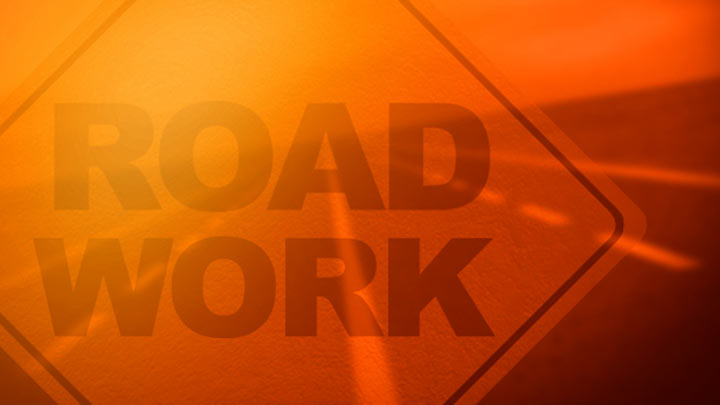 Road-Work-720-x-405_1505215148725.jpg