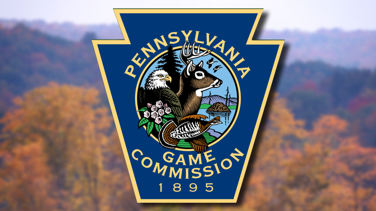 pa_game_commission_fall_1508877372927.jpg