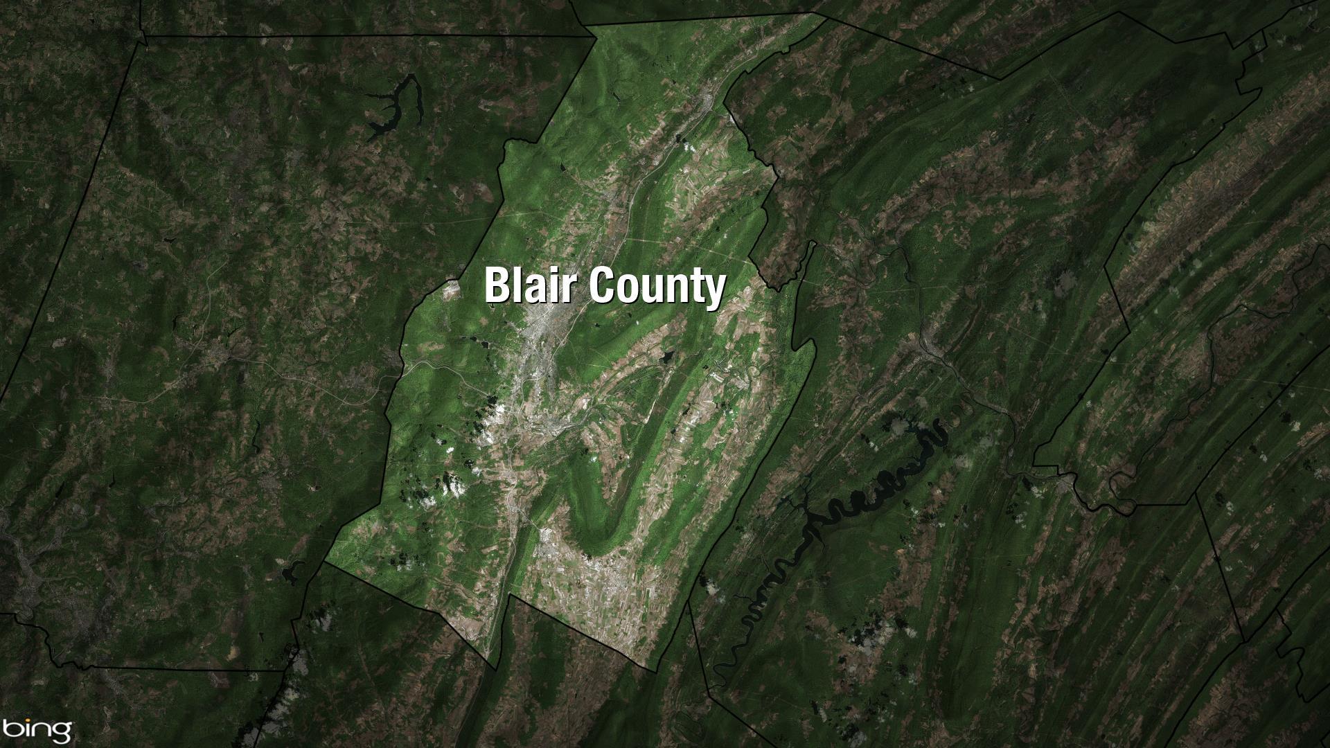 Blair County Map_1510980365232.jpg