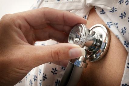 stethoscope, doctor, patient_1020133271939282-159532