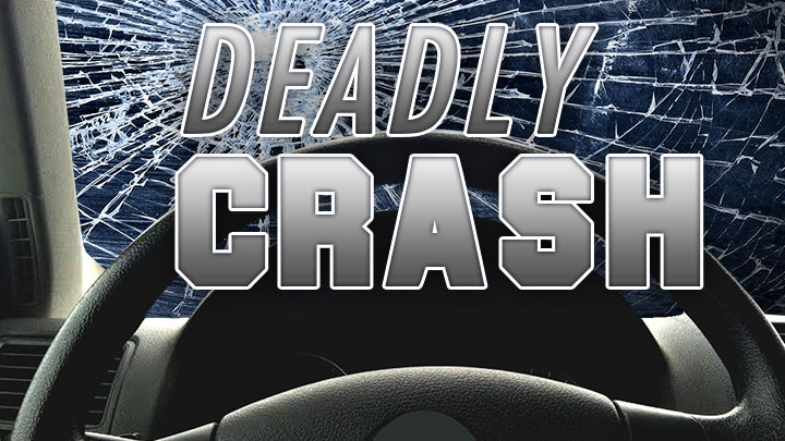 Police investigating fatal crash in Huntingdon County