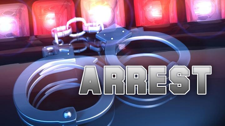 Arrest3.jpg