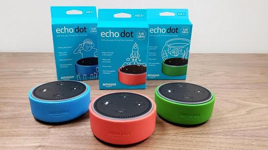 105156048-echo-dot-kids-edition.530x298_1524742138156.jpeg