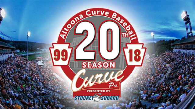 Altoona_Curve_Dont_Miss_2018_1522957382369.png