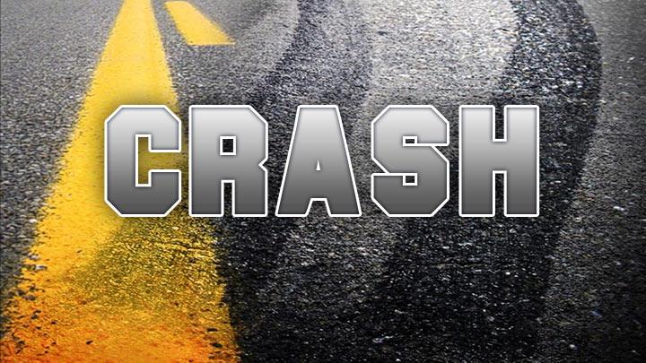 Crash_-720-x-405_1513341227748.jpg