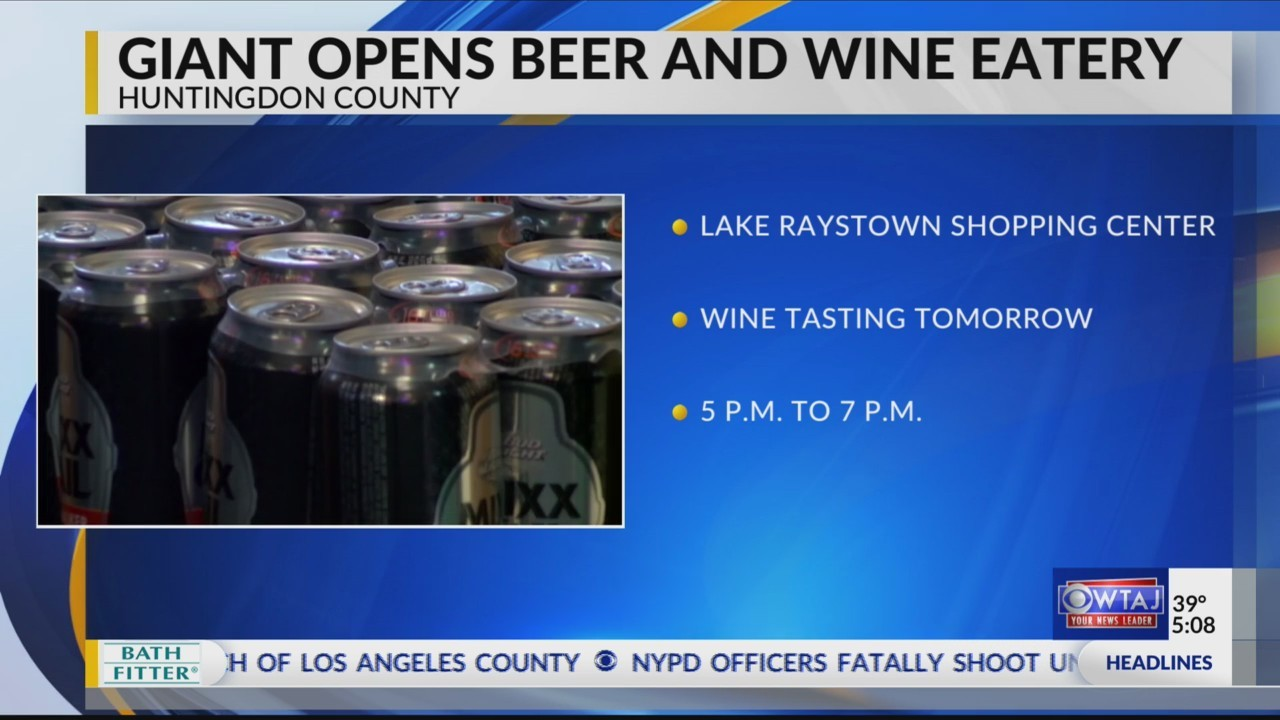 Huntingdon_Giant_opens_beer_and_wine_eat_0_20180405224336