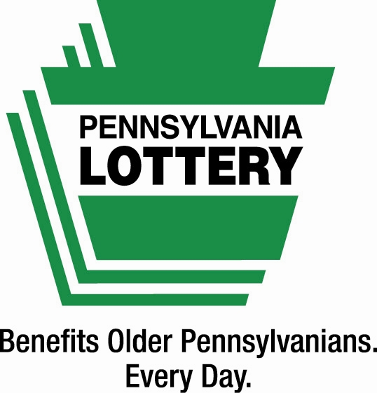 PA Lottery's Spring Into Green Second-Chance drawing opens