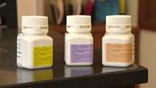 autism drug study_1522791541425.jpg.jpg