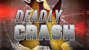 fatal crash_1472265364507.jpg