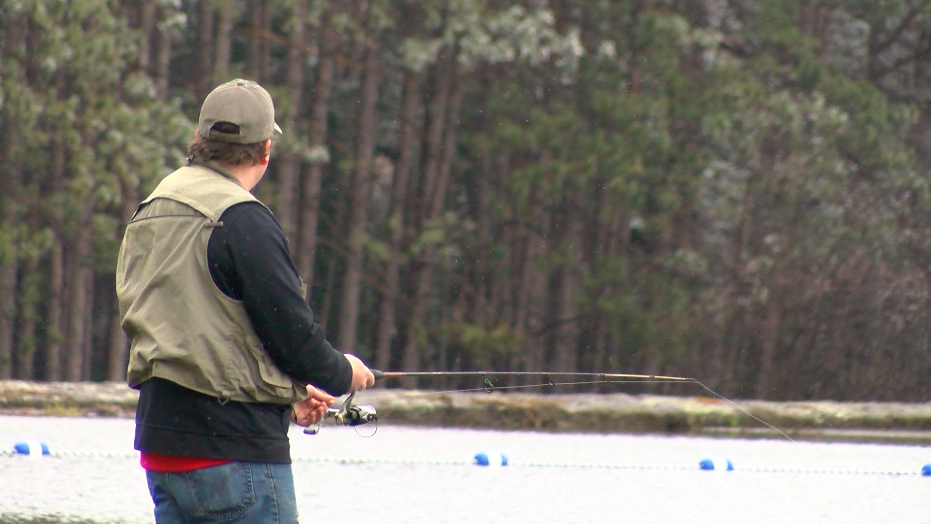fishing derby_1524170169866.jpg.jpg