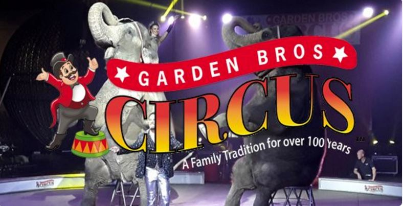 garden-bros-circus-cleveland-ohio-giveaway_1523615028104.jpg