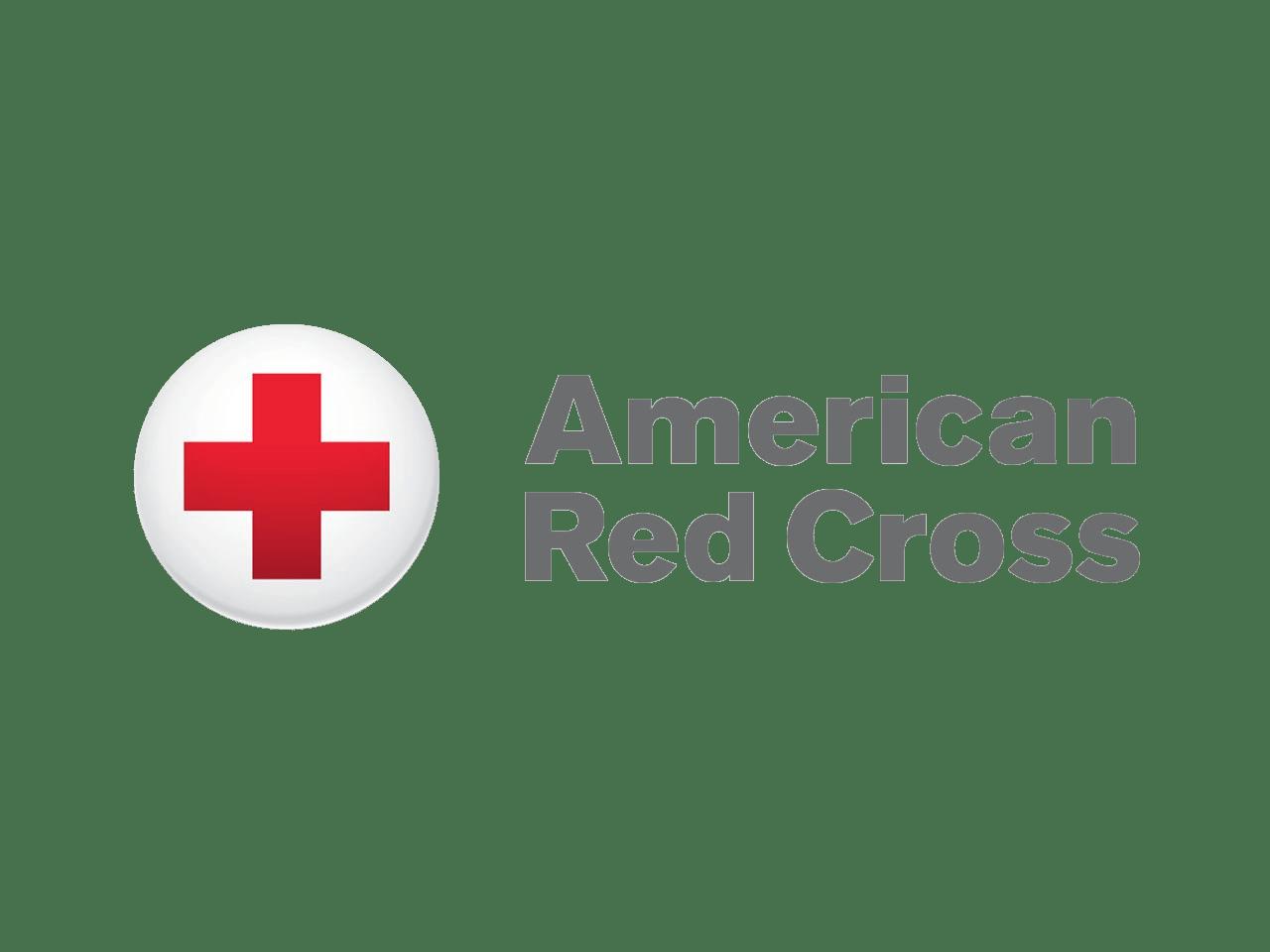 red cross_1514523415855.png.jpg