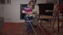 toddler cane_1523052784263.jpg.jpg