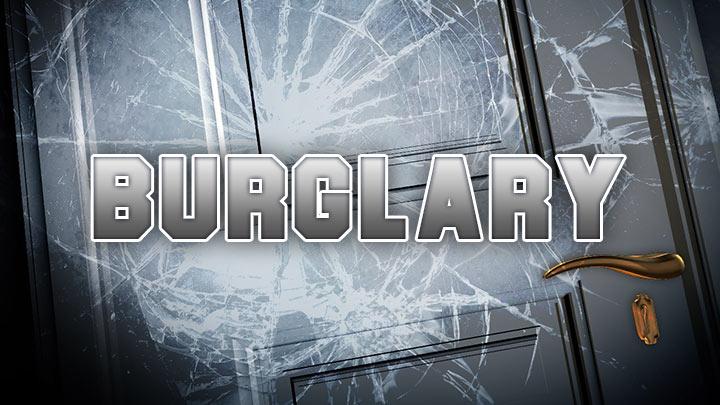 Burglary_-720-x-405_1513771825186.jpg