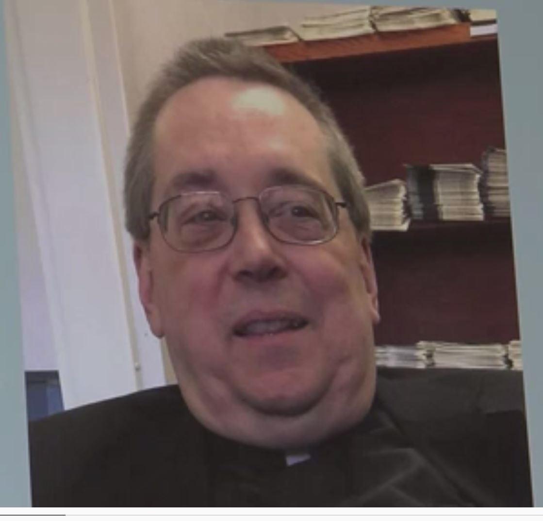 Father David Poulson 05082018_1525803978474.JPG.jpg