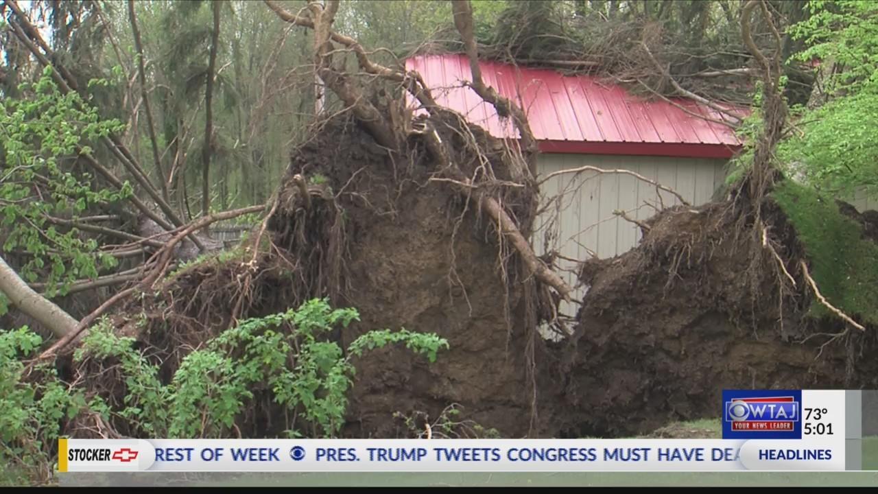 Tornado_Damage_0_20180514220037