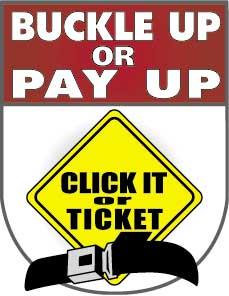 click-it-or-ticket-michigan_1526037192141.jpg