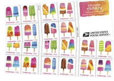smelly stamps_1527003300245.JPG.jpg