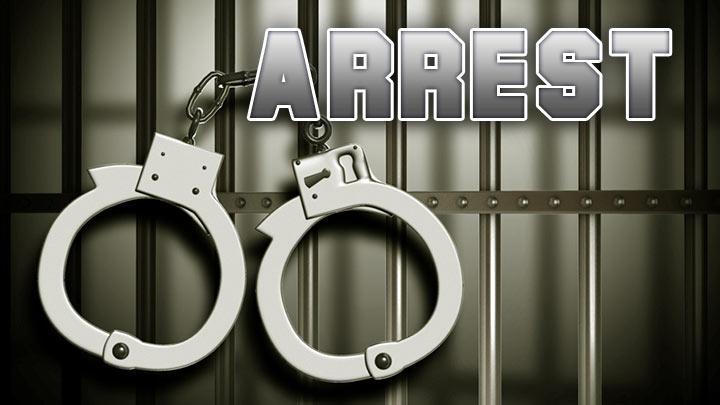 Arrest1_-720-x-405_1529111475514.jpg