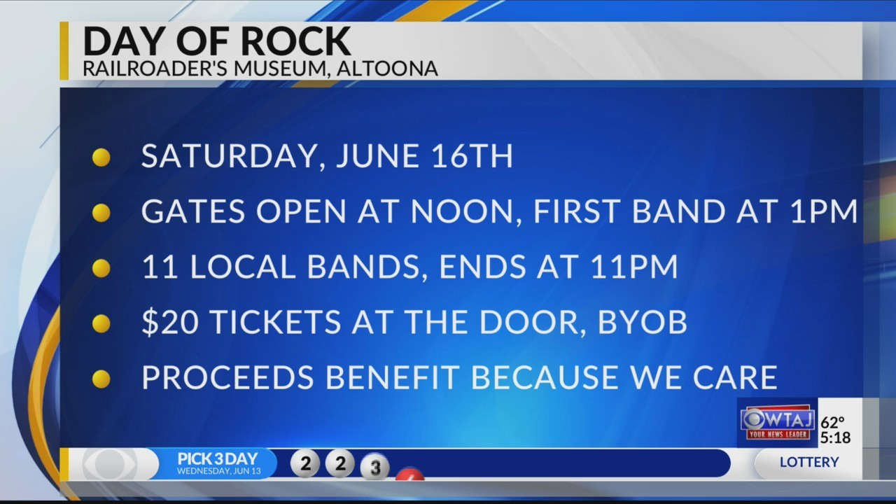 Day_of_Rock_in_Altoona_0_20180615010618