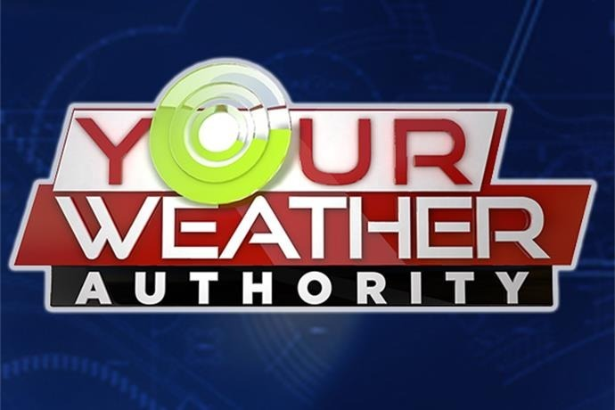 Your Weather Authority Logo_6509203127657384444