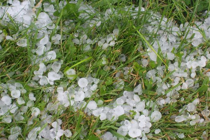 Huntingdon County Hail_5118500572977644775