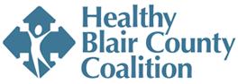 healthy blair county coalition_1530050336997.png.jpg