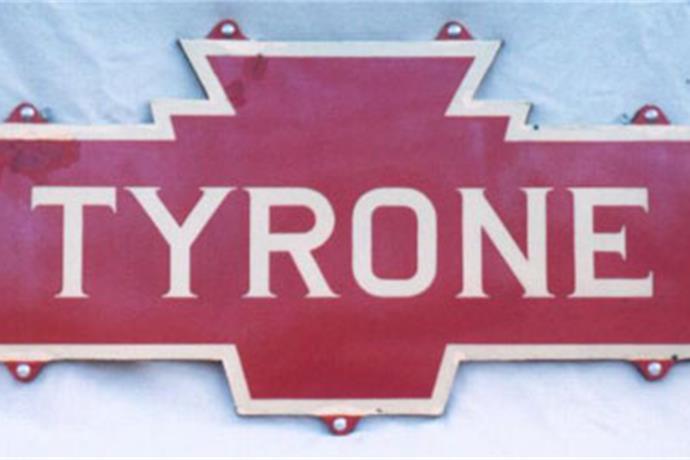Sixth Annual Tyrone Irish Heritage_7549357406915348680