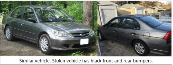 similar stolen car_1534533292074.PNG.jpg