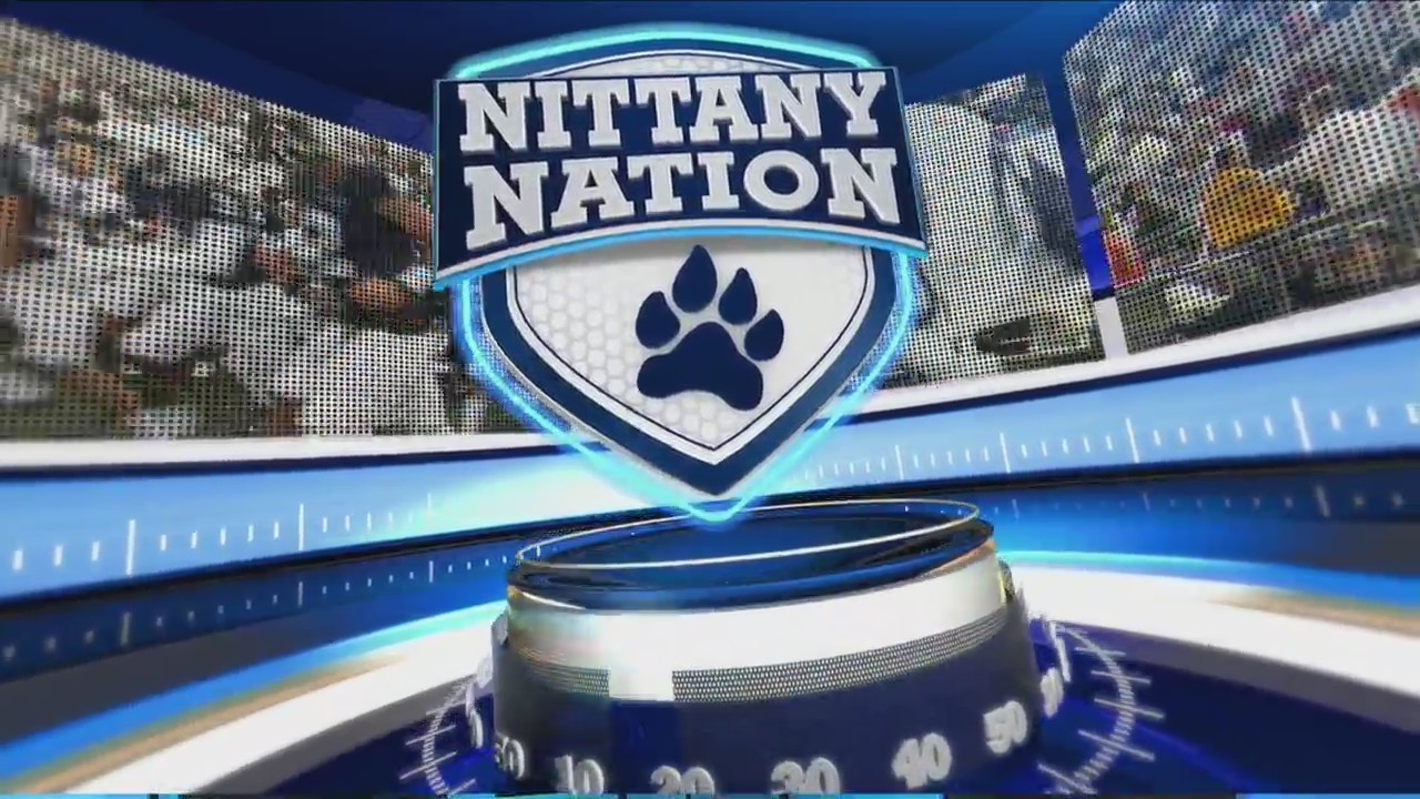 Nittany_Nation_Gameday_0_20180901195810