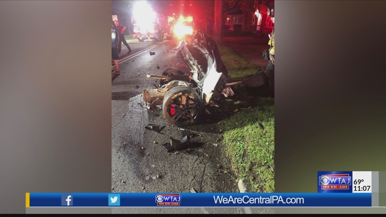 Penn_State_student_dies_in_crash_0_20180916035926