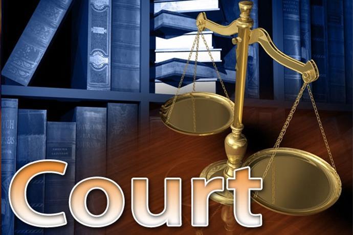 Guilty Plea_2073872231001244144