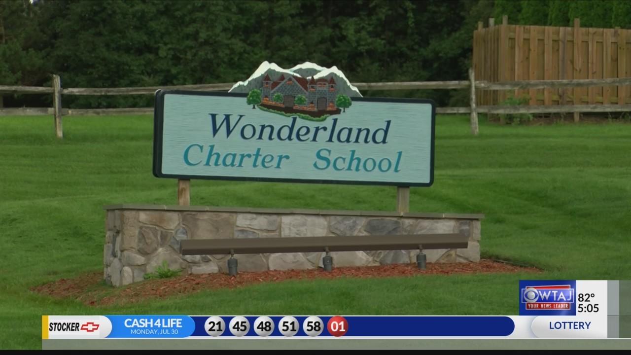 Wonderland_Charter_School_Announces_Clos_0_20180801222544