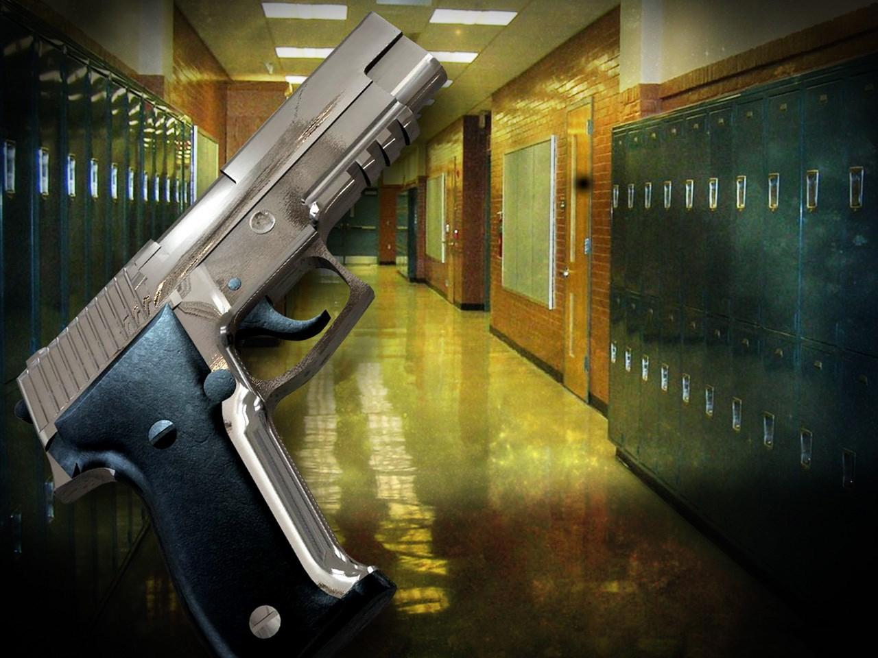 gun in school_1537225522742.jpg.jpg