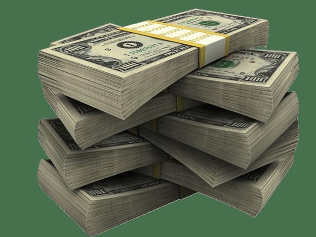 money stack_1537821461674.png.jpg