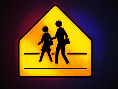 school threat gen_1536270878445.jpg.jpg