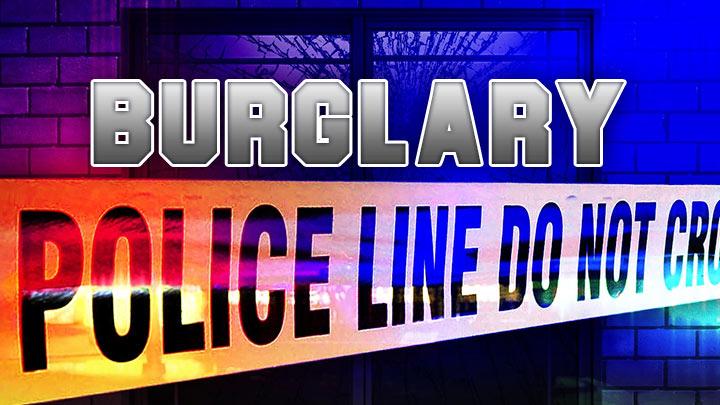 Burglary-Business_-720-x-405_1539750048678.jpg