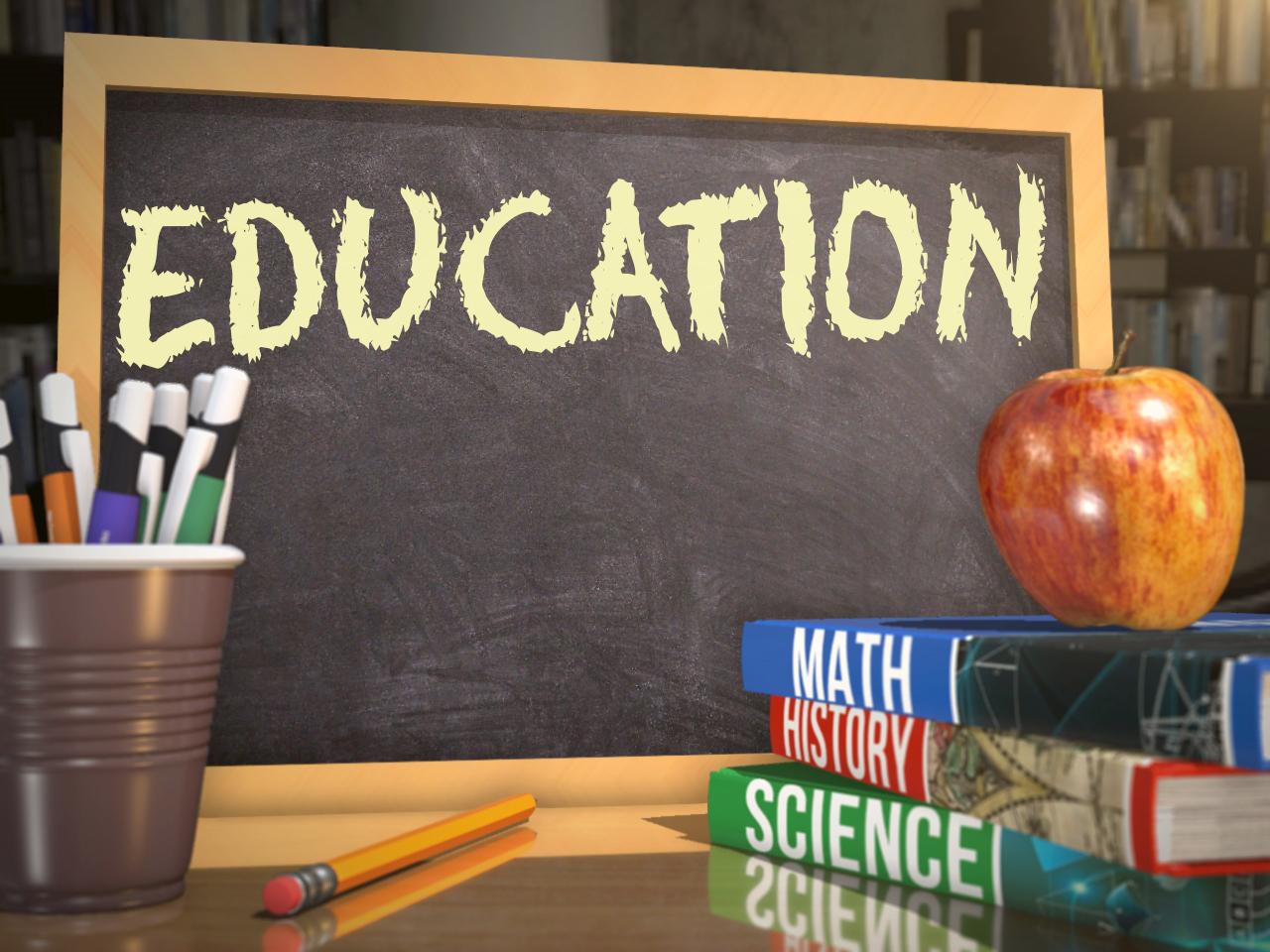 Education Meeting_1540522217881.jpg.jpg