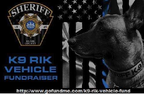 K9 vehicle fundraiser_1539638329305.jpeg.jpg