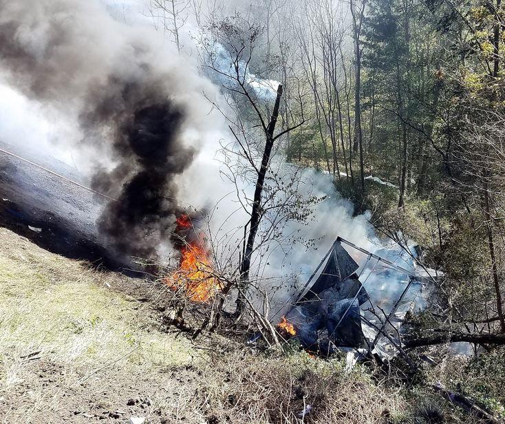 PA turnpike crash 2_1539798883943.JPG.jpg